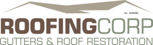 RoofingCorp Logo