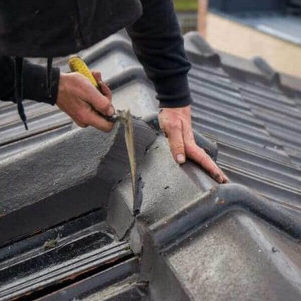 Roof Repairs Parramatta